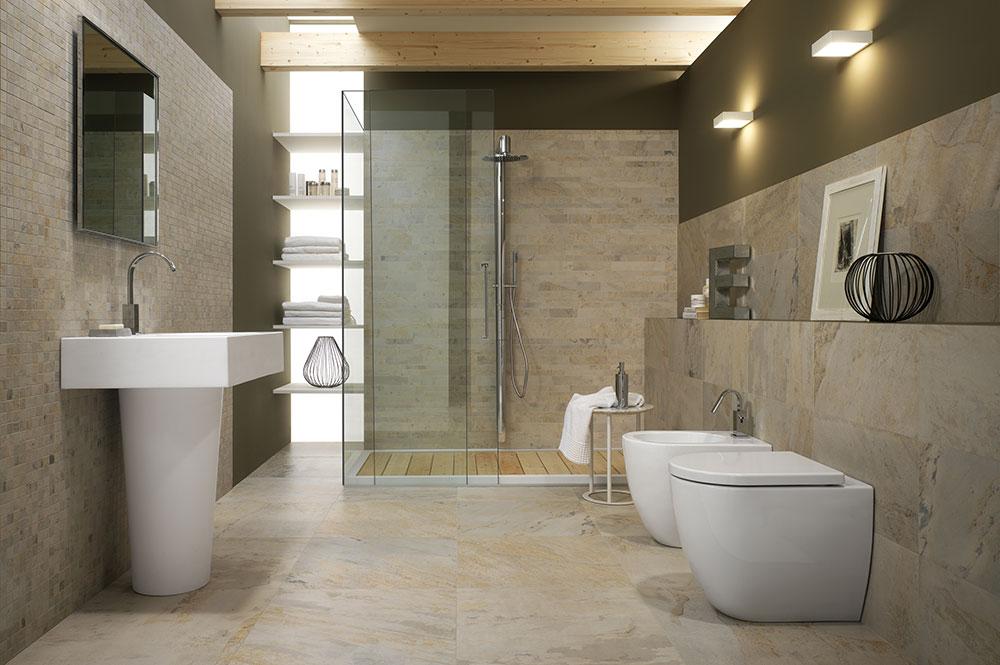 Badsanierung Fliesen Fachhandel Meisterbetrieb