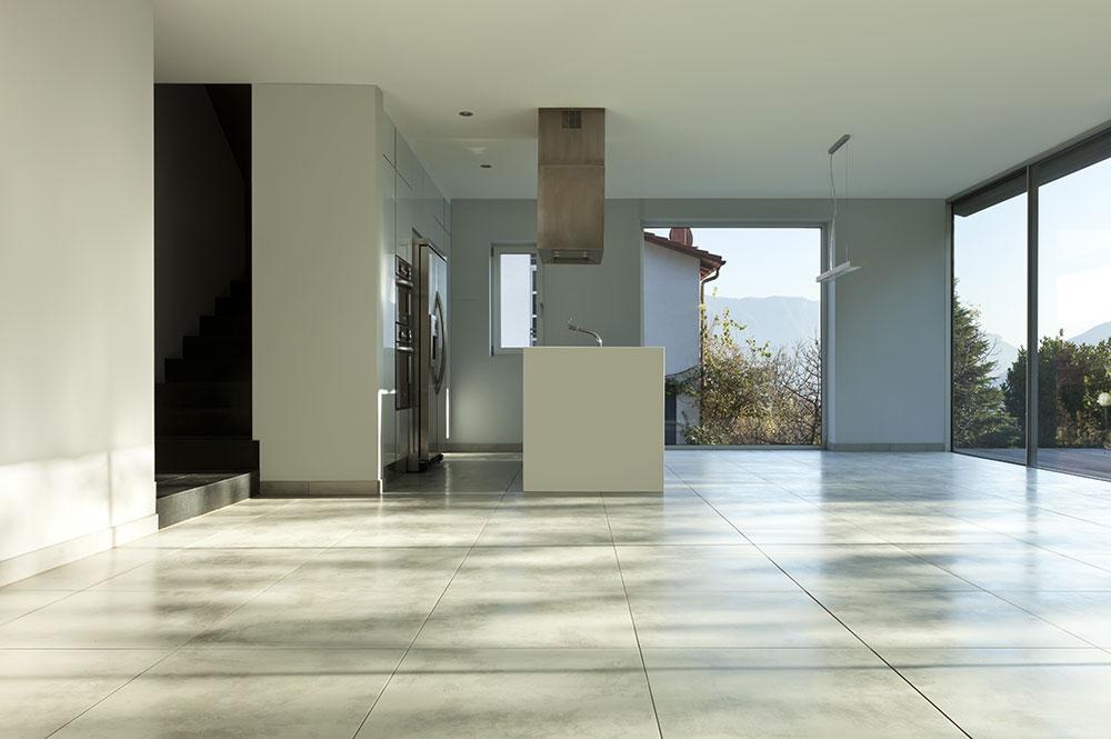 Fliesen- & Natursteindesign Galerie 04