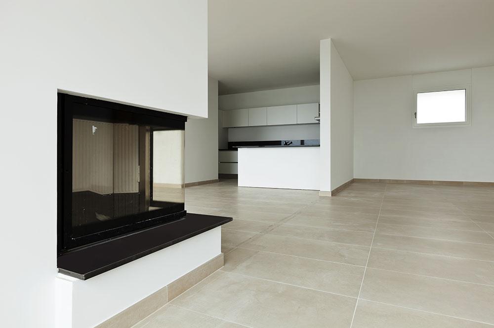 Fliesen- & Natursteindesign Galerie 05