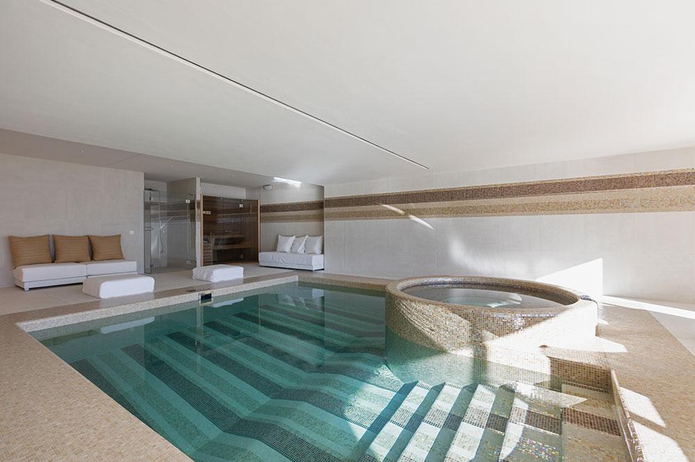 Schwimmbadtechnik Fliesen Michaelis Galerie 03