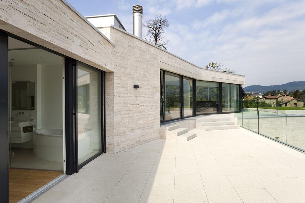 Terrassen & Balkone Fliesen Michaelis Galerie 01