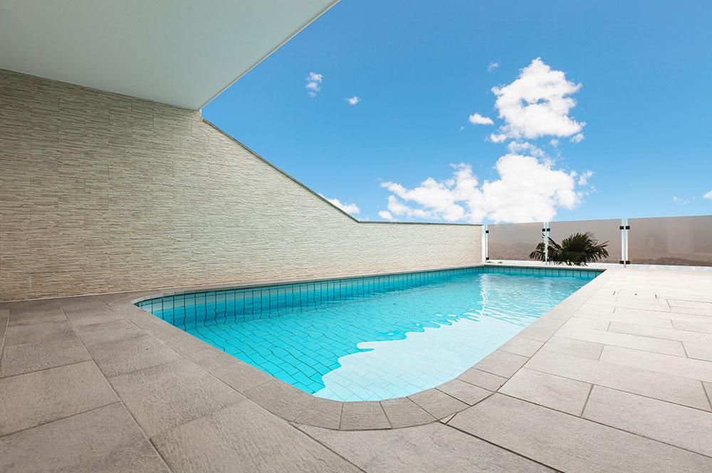 Terrassen & Balkone Fliesen Michaelis Galerie 02