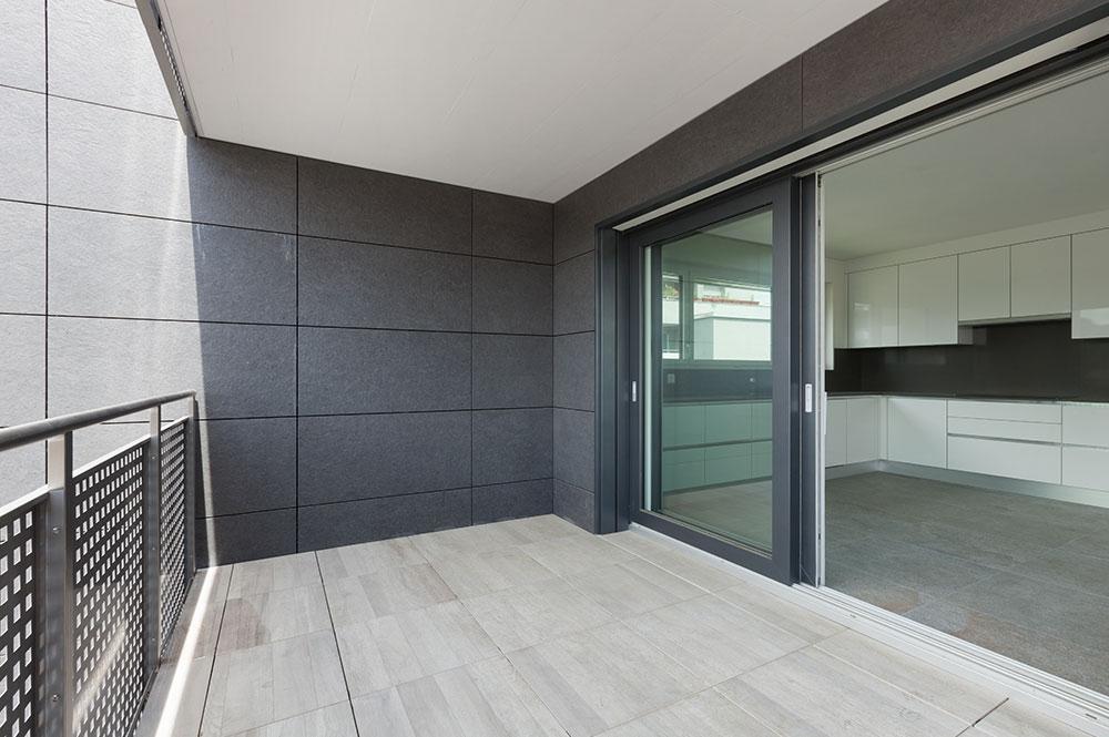 Terrassen & Balkone Fliesen Michaelis Galerie 03