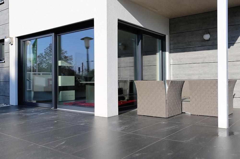 Terrassen & Balkone Fliesen Michaelis Galerie 04