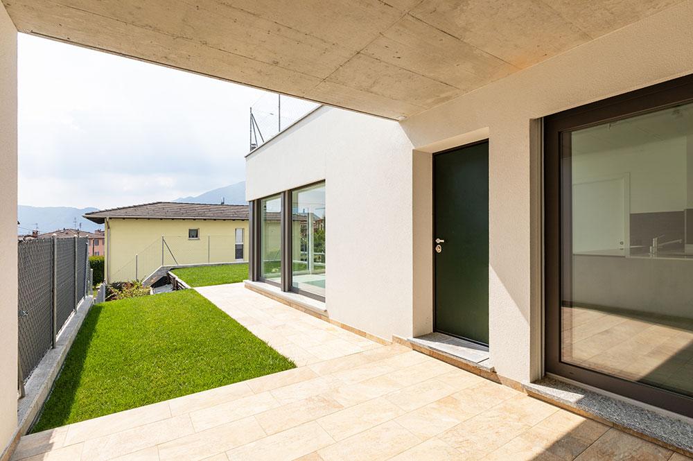 Terrassen & Balkone Fliesen Michaelis Galerie 06