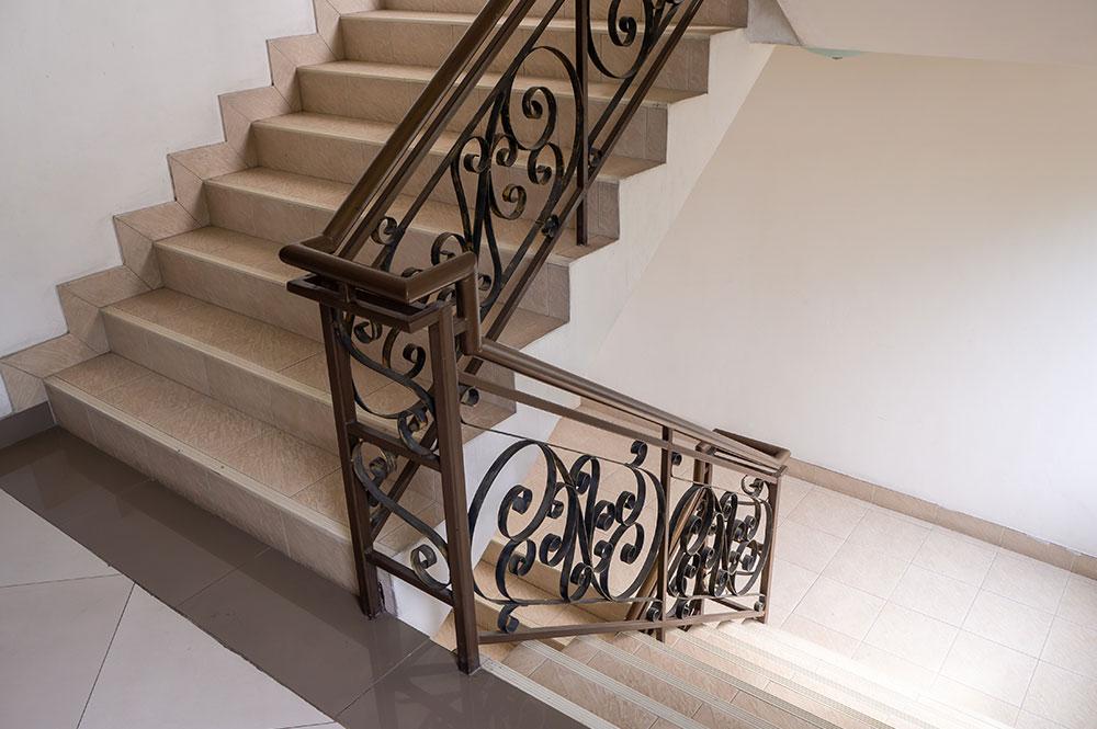 Treppen Fliesen Michaelis Galerie 02