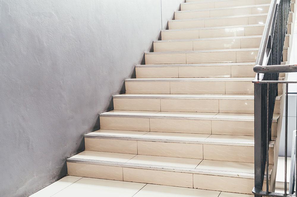 Treppen Fliesen Michaelis Galerie 03