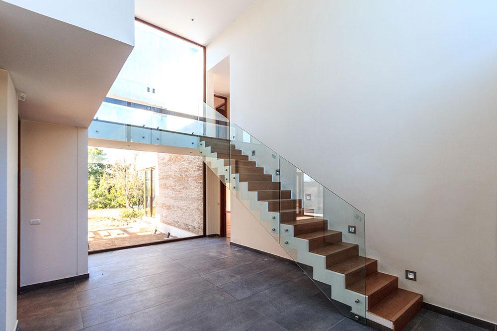 Treppen Fliesen Michaelis Galerie 06