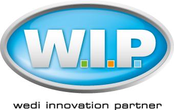 wedi Innovation Partner
